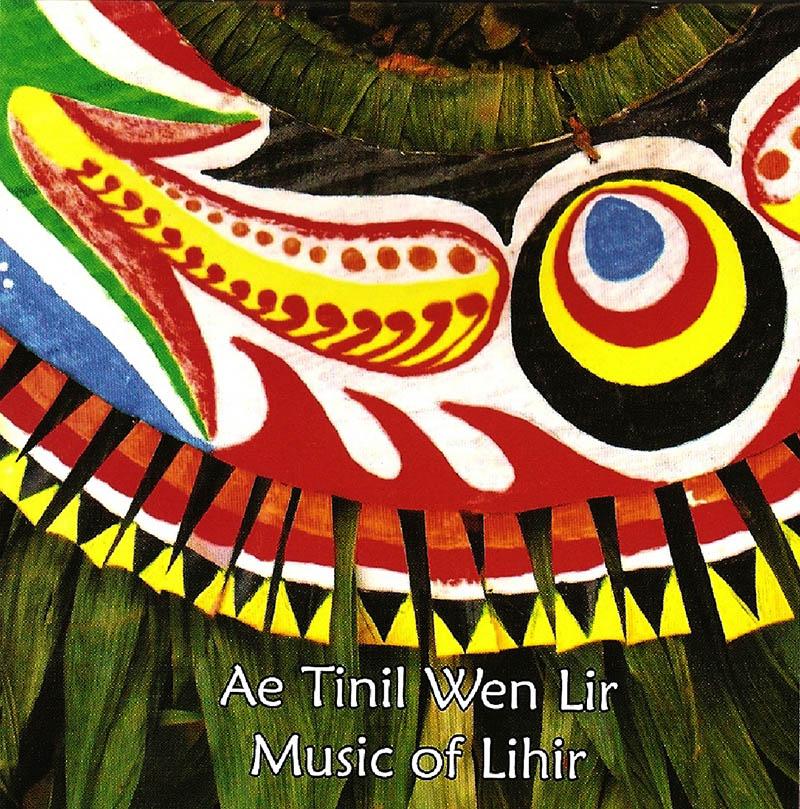 Music_CD.jpg