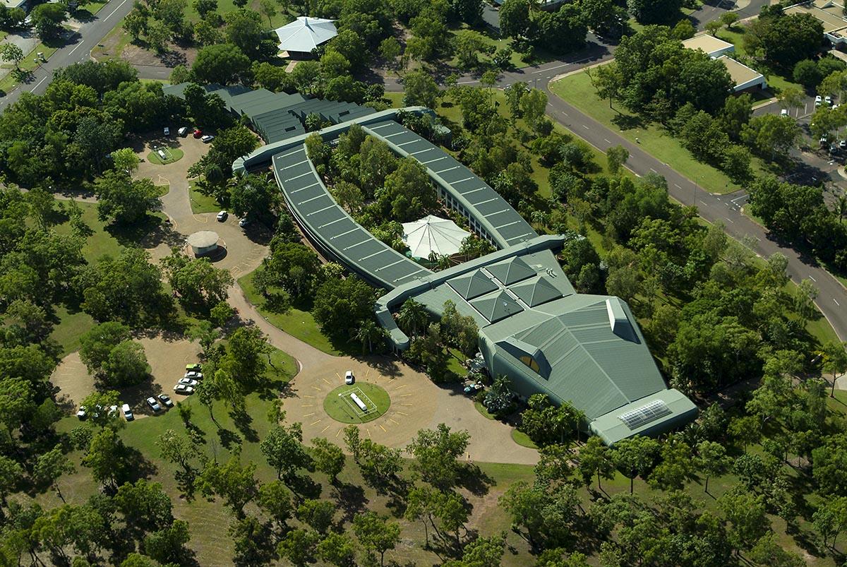 CrocHotelAerial.jpg