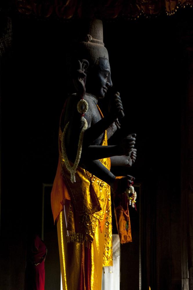 cambodia1.jpg