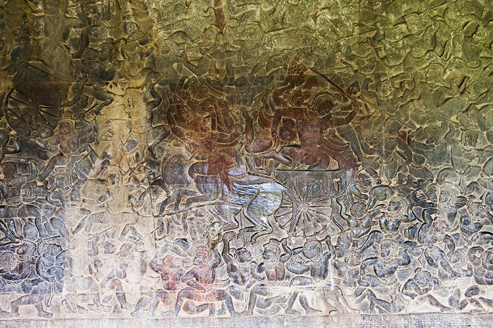 cambodia43.jpg