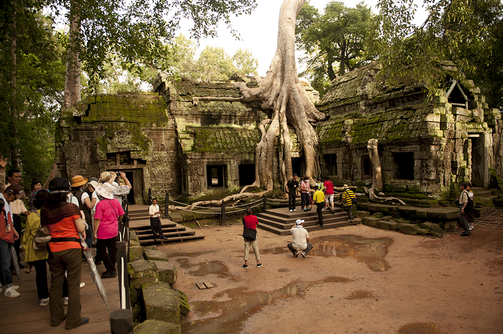 cambodia79.jpg