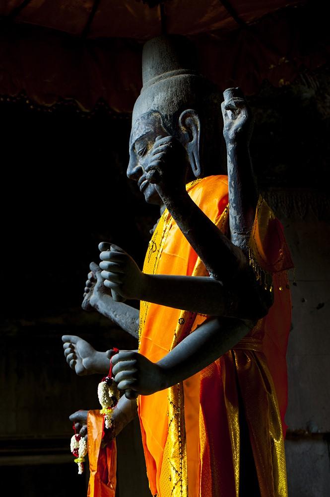 cambodia8.jpg
