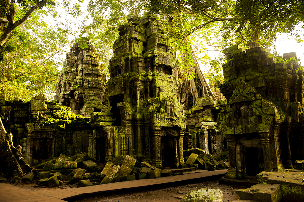 cambodia82.jpg