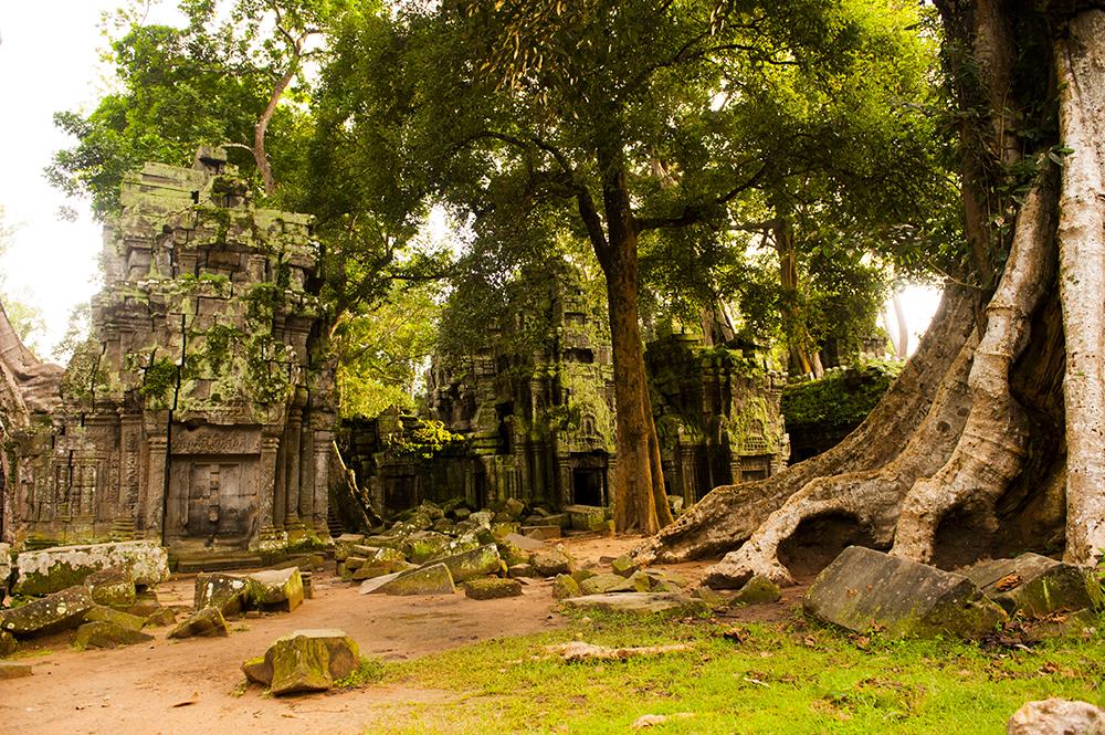 cambodia83.jpg