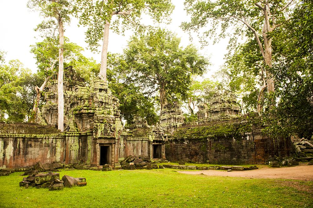 cambodia85.jpg