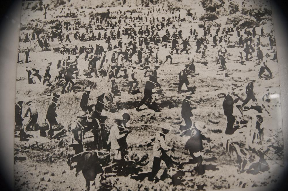cambodiapp8.jpg