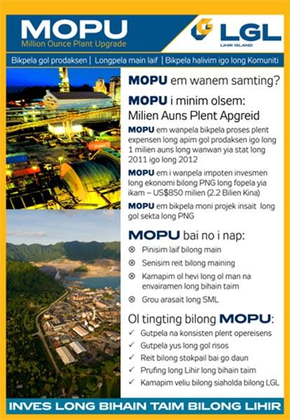 MOPU_8.jpg
