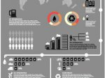 infographic_800_5.jpg