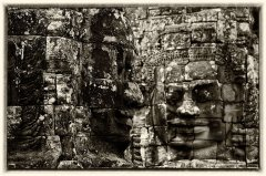 Bayon Frieze_5 copy.jpg