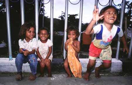 kids_jumping.jpg